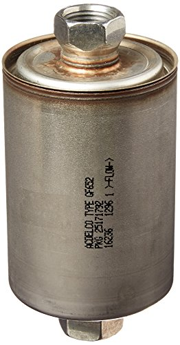 ACDelco Fuel Filter For GM TBI Vehicles